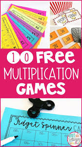 free multiplication math facts games free multiplication games
