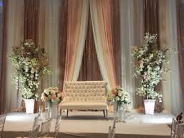 wedding arches toronto wedding arch kijiji in toronto gta buy sell save with