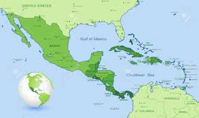 Map Of Mexico With States by Gulf Of Mexico Images U0026 Stock Pictures Royalty Free Gulf Of