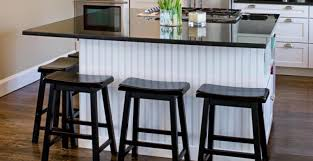 standard kitchen island dimensions bar bathroom wonderful grab bars ideas bathtub grab bar height