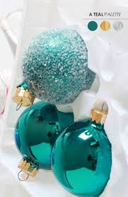 best 25 teal christmas ideas on pinterest teal christmas tree
