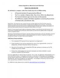 Enforcement Letter Of Recommendation Exle Criminal Investigator Cover Letter 28 Images Background Background