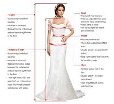 low front short long back wedding dress lace up white elegant