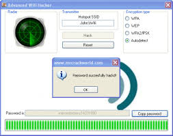 a wifi network with a smartphone 2016 working 3 sept 2016