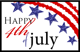 dennis public library 4th of july holiday hours