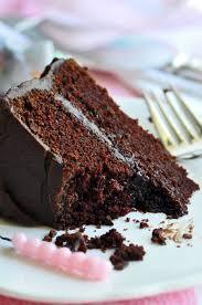 chocolate fudge cake recipe durmes gumuna
