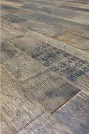 Tango Laminate Flooring Coopersmark Whiskey Barrel Oak Flooring Whiskey Barrels Barrels