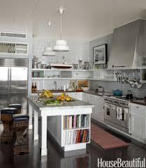 new york loft kitchen design loft design perfect loft kitchen