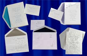 Invitation Printing Services Canalside Printing Services Cape Cod Ma For Typesetting Logo
