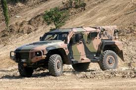armored hummer a dozen armored cars better than the humvee 21st century asian