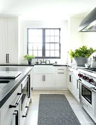 Black Hardware For Kitchen Cabinets White Knobs For Kitchen Cabinets Black Knobs For Kitchen Cabinets
