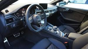 Audi Q5 Blue - my s5 sportback navarra blue audiworld forums