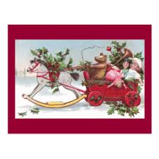 rock christmas cards zazzle