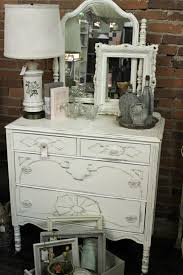 nightstand narrow nightstand simply shabby chic bedroom
