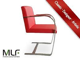 Armchair Deals Cheap Brno Flat Armchair Find Brno Flat Armchair Deals On Line At