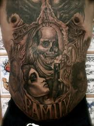tattoo nightmares gus scratches back tattoos big gus tattoo pictures big gus tattoo gallery pinterest