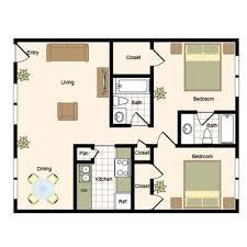 floor plans luxury apartment living in memorial houston area