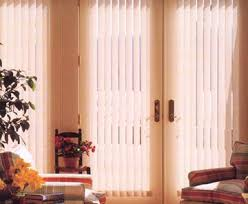 Vertical Blinds Fabric Suppliers Boise Free Hanging Fabric Vertical Blinds Window Covering Outlet
