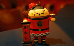 android malware removal android smartphone comes with pre installed spyware