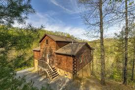 gatlinburg 2 bedroom cabins hawk s view 2 bedroom gatlinburg cabin rental