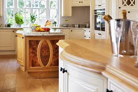 broadway mayfair victorian kitchen handmade bespoke kitchens by