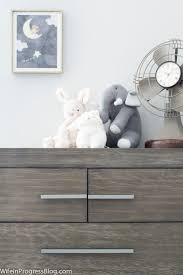 Changing Table Weight Limit by Best 25 Modern Changing Tables Ideas On Pinterest Farmhouse