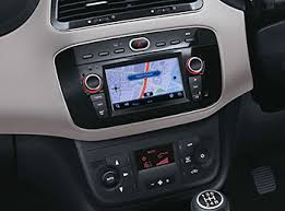 Fiat Linea Interior Images Fiat Linea Prices Review Specifications Mileage U0026 Images