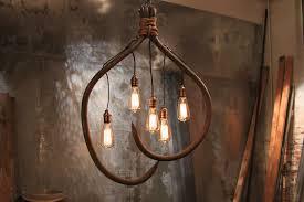 Hanging Light Ideas Captivating Diy Hanging Light Fixtures Best Ideas About Diy