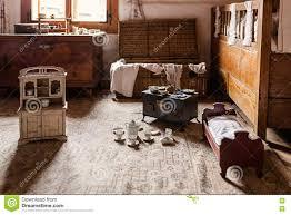 old children room stock photo image 70698394