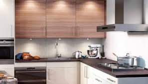 exles of kitchen backsplashes modern kitchen cabinet design ideas exitallergy