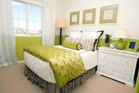Bright Green Comforter 41 Unique Bedroom Color Ideas Interiorcharm