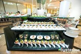 grand buffet de cuisine grand buffet de cuisine grand luxor hotel buffet de cena grand