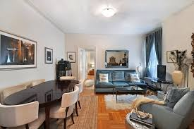 How To Decorate A Living Room Dining Room Combo Combined Living Room Dining Room