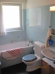 badezimmer erneuern kosten badezimmer sanieren kosten günstige preise