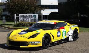 corvette racing stickers corvette racing reveals livery for fia wec cota c7 r entry