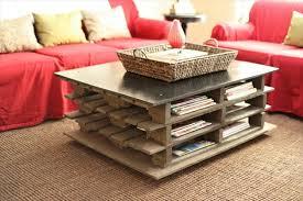 sofa selbst bauen haus design ideen