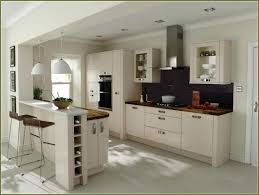 kitchen colors white cabinets kitchen color ideas with grey cabinets elabrazo info