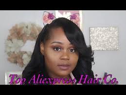top aliexpress hair vendors top aliexpress hair vendors 2016 youtube