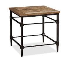 Square Accent Table Attractive Attractive Square Accent Table Accent Tables Union
