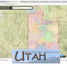 edd maps eddmaps gis seeing your differently
