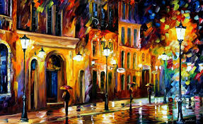 large oil painting large oil paintings
