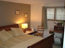 les herbiers chambre d hotes chambre d hote les herbiers chambre d h tes dormir chez