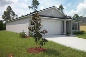 3 Bedroom Single Family Homes For Rent by Cheap Jacksonville Homes For Rent From 400 Jacksonville Fl