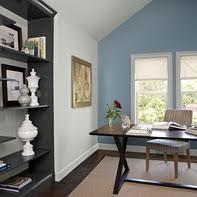benjamin moore azores master bedroom pinterest azores