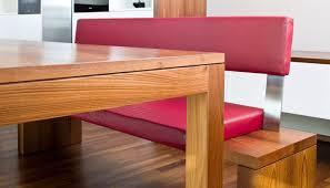 esstisch mit bank gnstig perfect esstisch mit bank und stuhlen