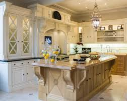 interiors for kitchen clive christian kitchens interior designing interior design