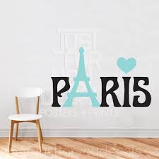 teen girl wall decals moncler factory outlets com paris wall decal teen girl wall decal style 2 paris wall decals teen girl wall