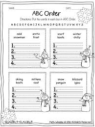 best 25 alphabetical order ideas on pinterest reading center