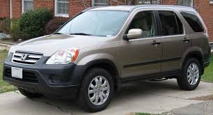 honda crv second price used honda cr v archives indiandrives com
