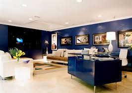 Home Theater Design Los Angeles Media Rooms Contemporary Home Theater Los Angeles By Tracy